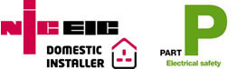 niceic_part-p_approved_hastings_electricians.jpg