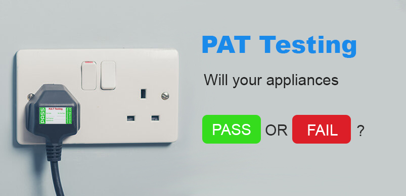 PAT Testing Hastings East Sussex